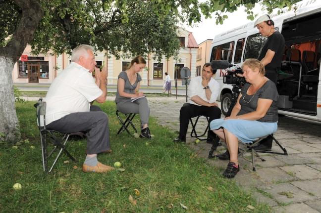 YAH-Ph-PL1-Lublin-Wlodowa-Sobibor-T28-Equ-Dbs-9334 copy