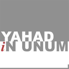 Yahad In Unum